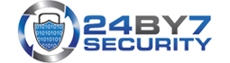 24 By 7 Security