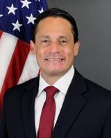 Dave Nunez